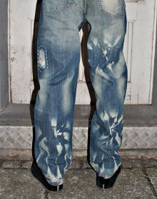 Blucino Jeans Cino 103