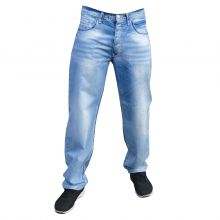 Viazoni Jeans Matteo light