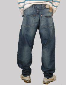 Designers 4 you picaldi jeans hosen picaldi 1266 jacke picaldi 1266 jacke terminator black thecheapjerseys Choice Image