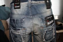 Blucino Jeans Cino 101