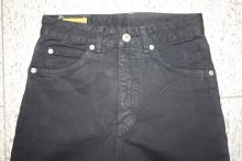 Edwin Jeans London Slim black