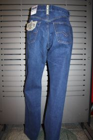 Replay Jeans M901 dark blue stone