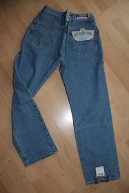 Replay Jeans M901 stone