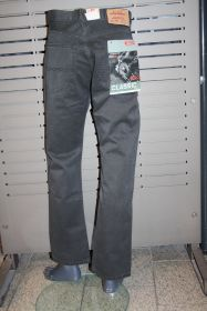 G-Star Jeans Raw ODEON Classic