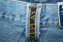 Replay Jeans M991 stone
