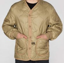 Alpha Industries ALS Liner khaki 100108