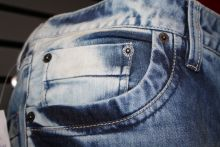 Picaldi Jeans 110 Anders