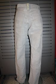 Replay Jeans M901 beige