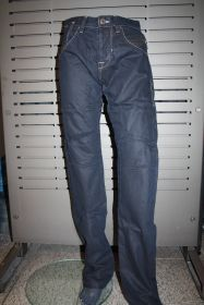 FUGA Jeans Mikel darkblue