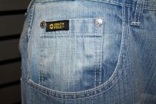 Southpole Baggy Jeans 811S-3013