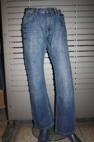 Colorado Jeans TOM dark used