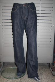 Colorado Jeans US FIRST dark