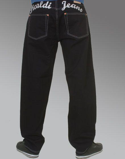picaldi jeans zicco 472 black grey karotten fit schwarz. Black Bedroom Furniture Sets. Home Design Ideas